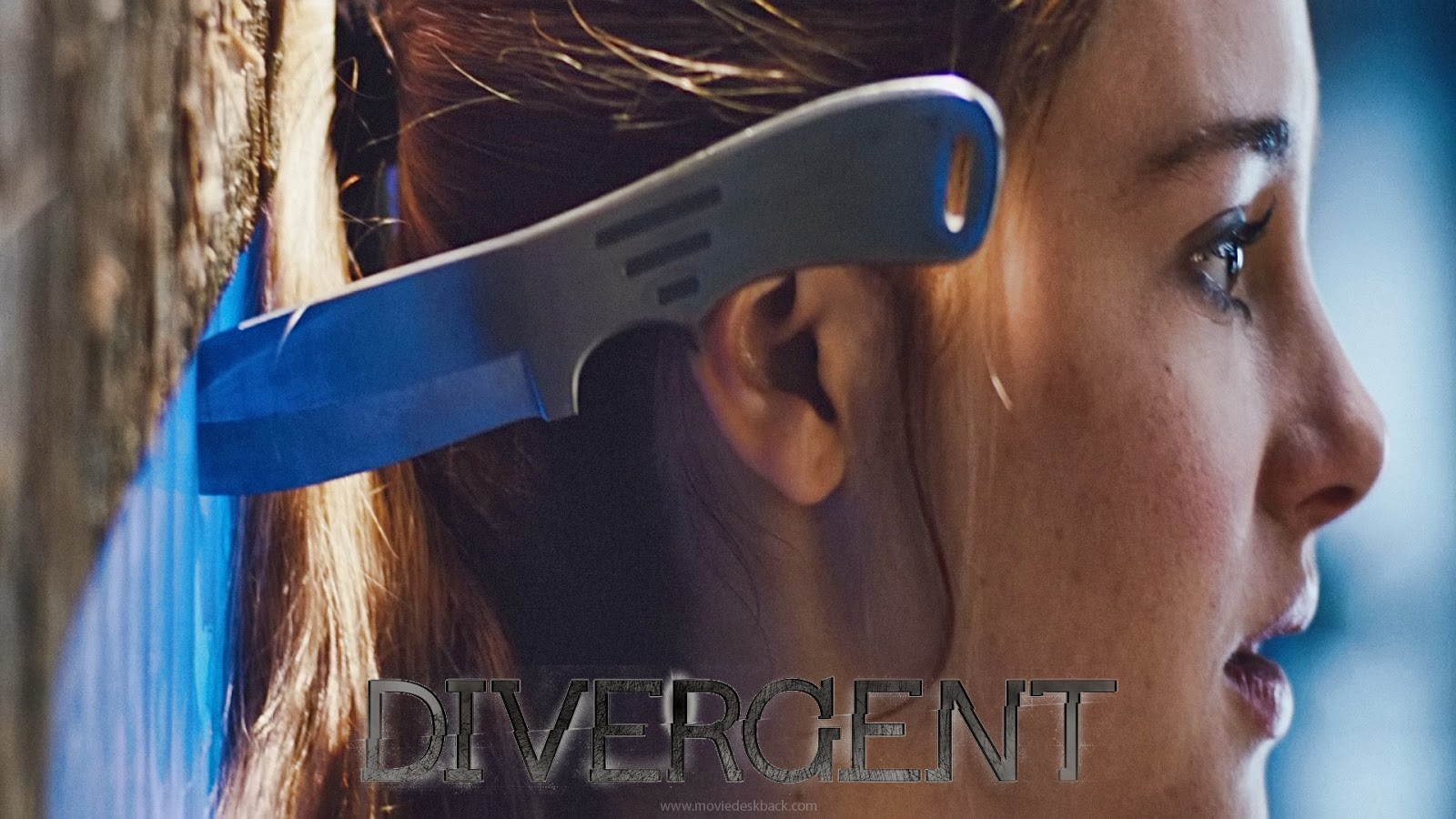 healthy hair how to get tris prior�s divergent hairstyle
