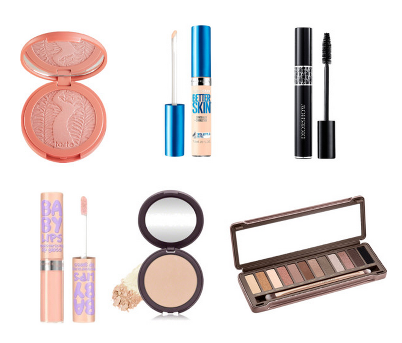 Fashion Beauty Inc: Office-Ready Makeup Look Inspired By Donna Paulsen From