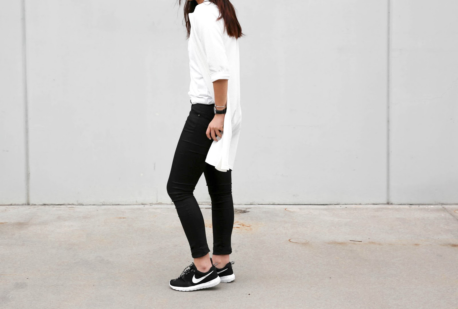 street style � fashion amp beauty inc